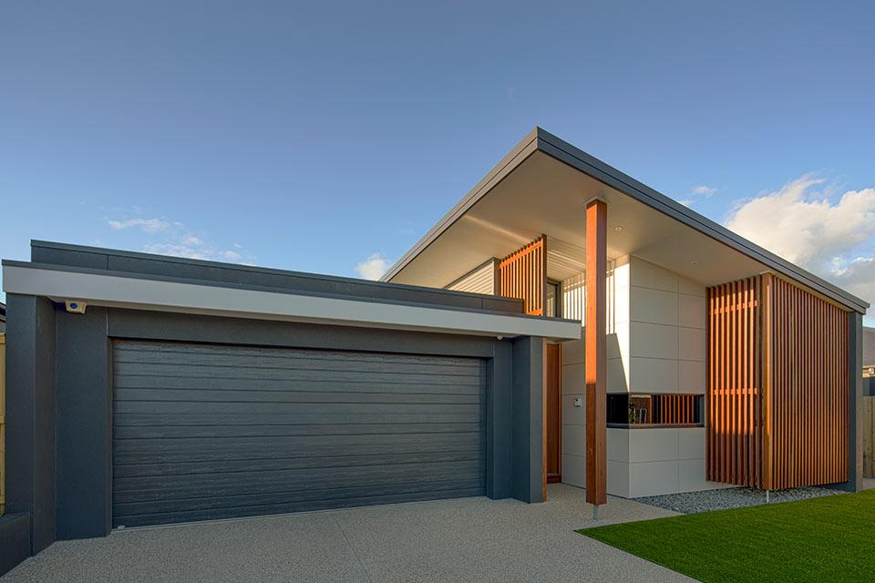 Custom Homes Builders Geelong Builders In Geelong Region