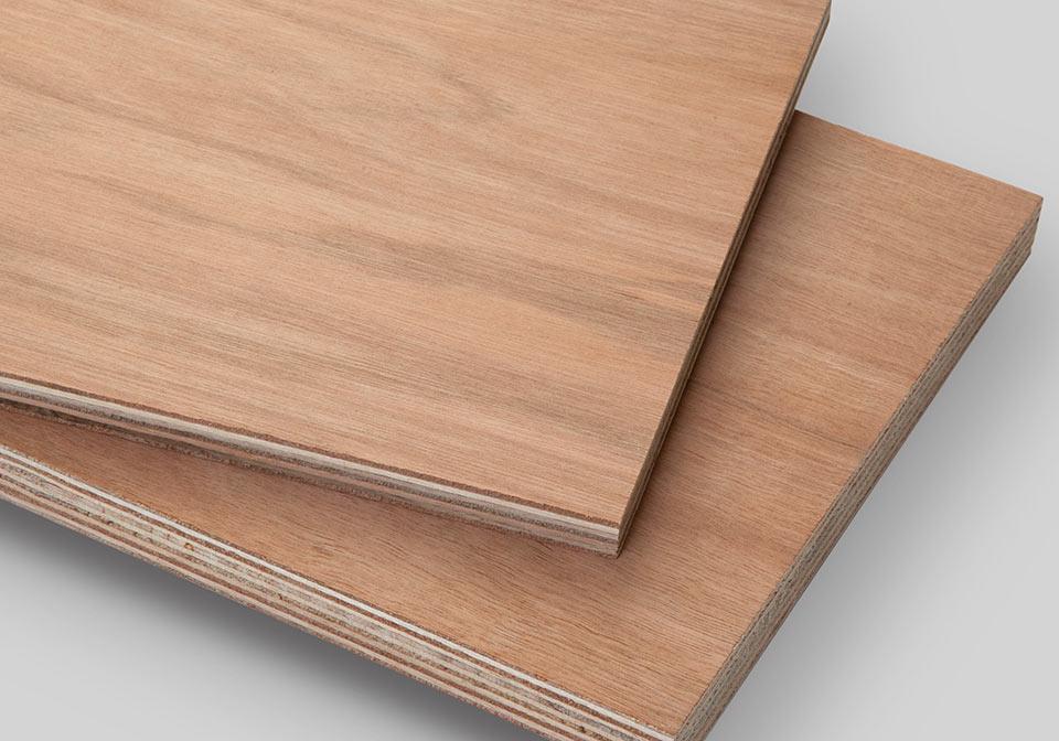Hardwood Plywood Furniture ~ Plywood versatile and stylish custom homes builders