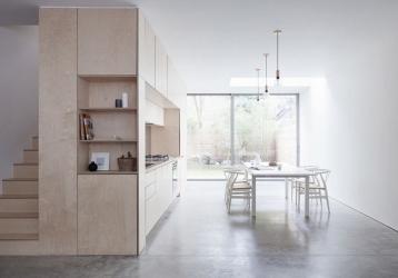Plywood – Versatile and Stylish?