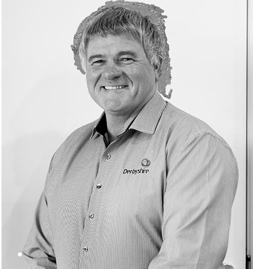 Dave-portrait-website-2