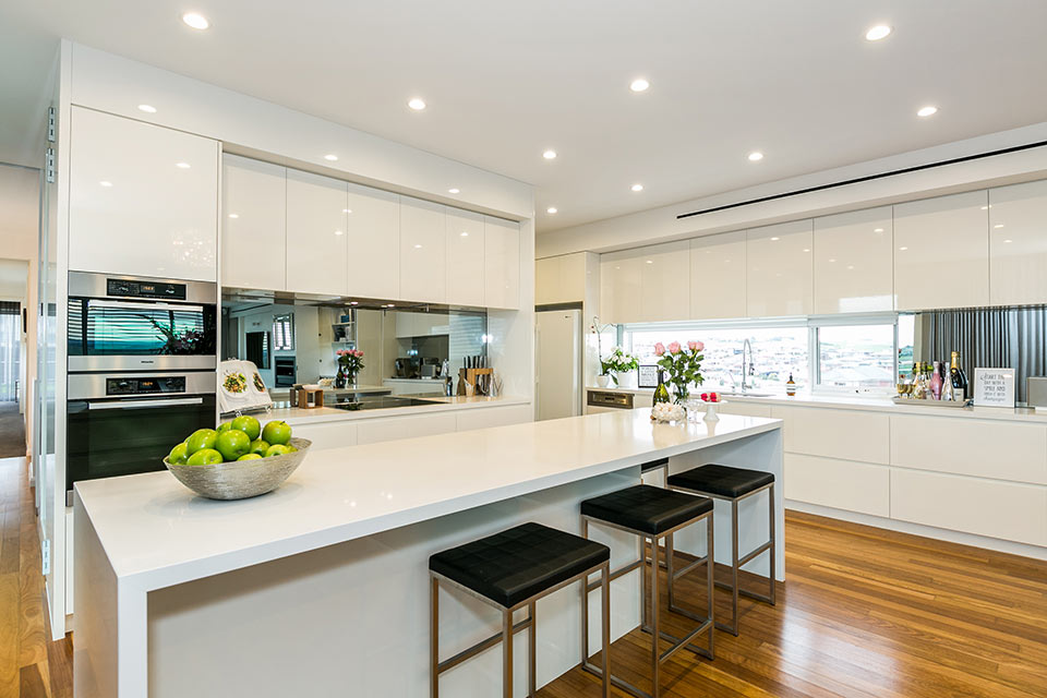 kitchen designs geelong kitchens gallery custom home builders in geelong 492
