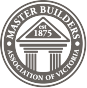 master-builders-logo-dark