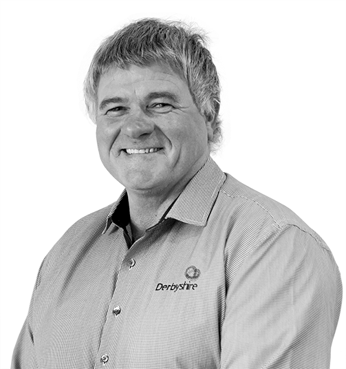 Dave-portrait-website