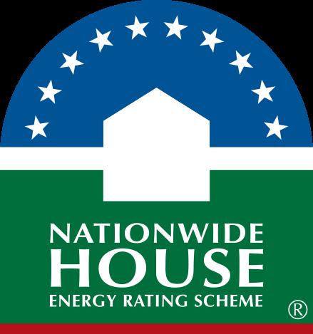 Nationwide-House-Energy-Rating-logo