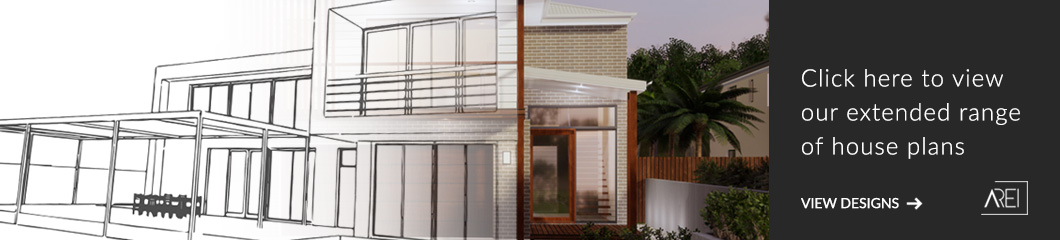 Banner_Arei_Designs