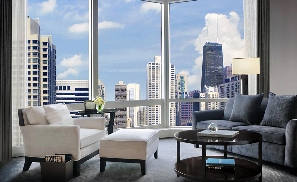 King-room-city-view
