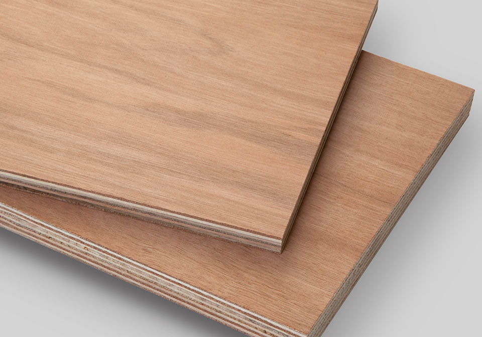 tropical_hardwood_plywood_01