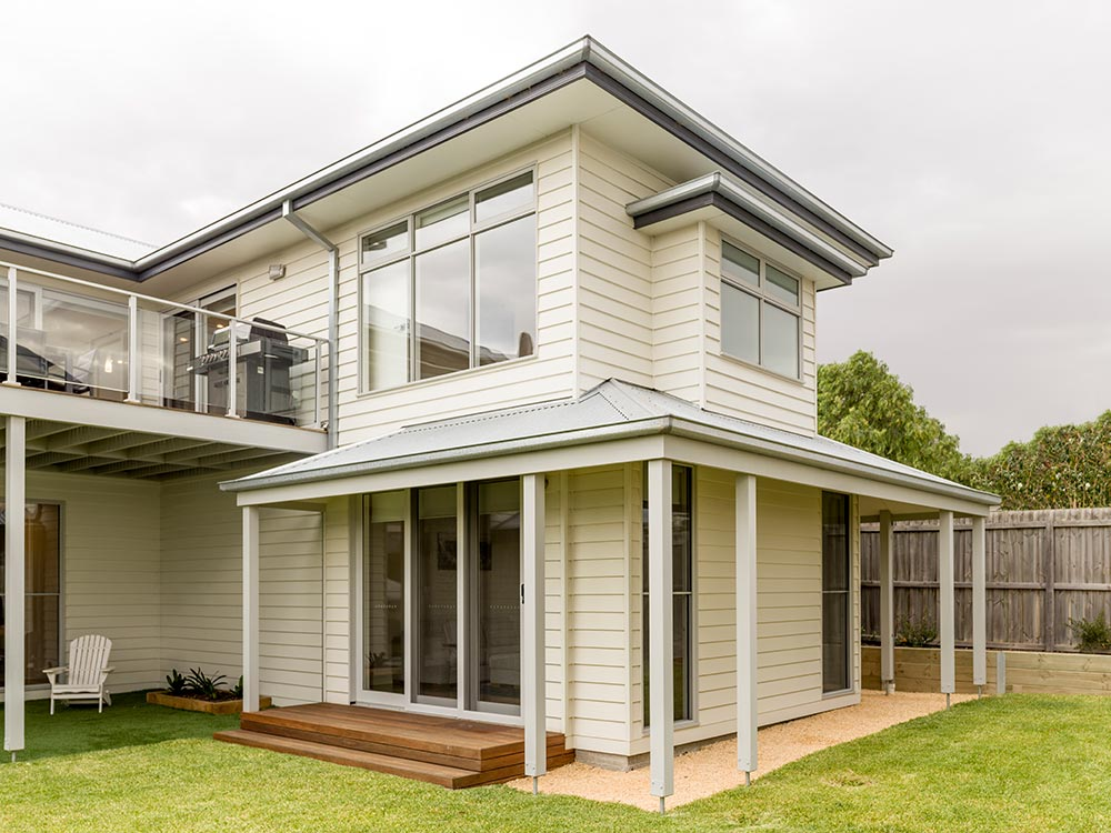 derbyshire-homes-queenscliff-02