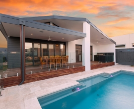 Can house design affect your mood? - Custom Homes Builders Geelong ...