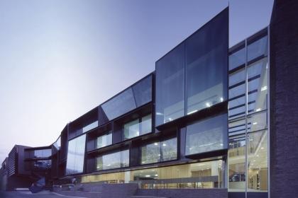 Grammer-School-Melbourne