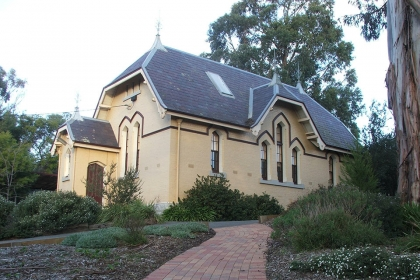 Little-Bendigo-School-in-Ballarat