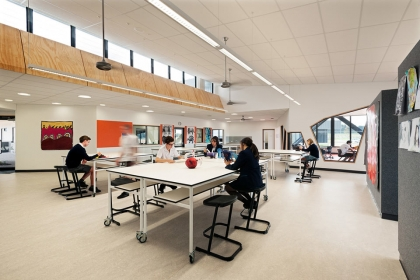 Surf-Coast-Secondary-College-inside